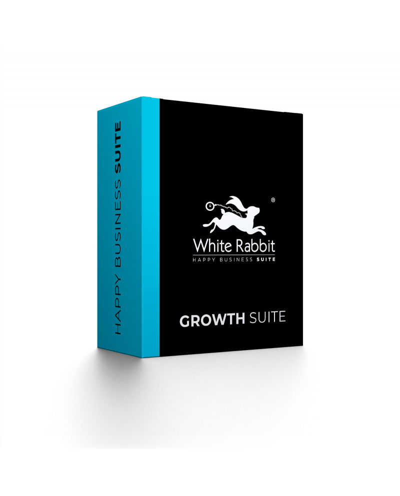 Growth Suite - Monthly Subscription