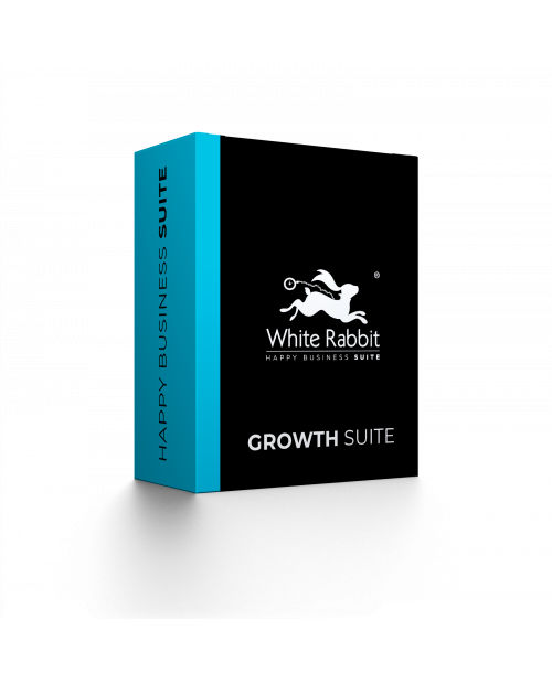 Growth Suite -  Yearly