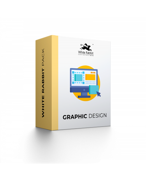 Hours of Graphic Design