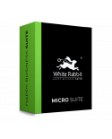 Suite Pack Annuale